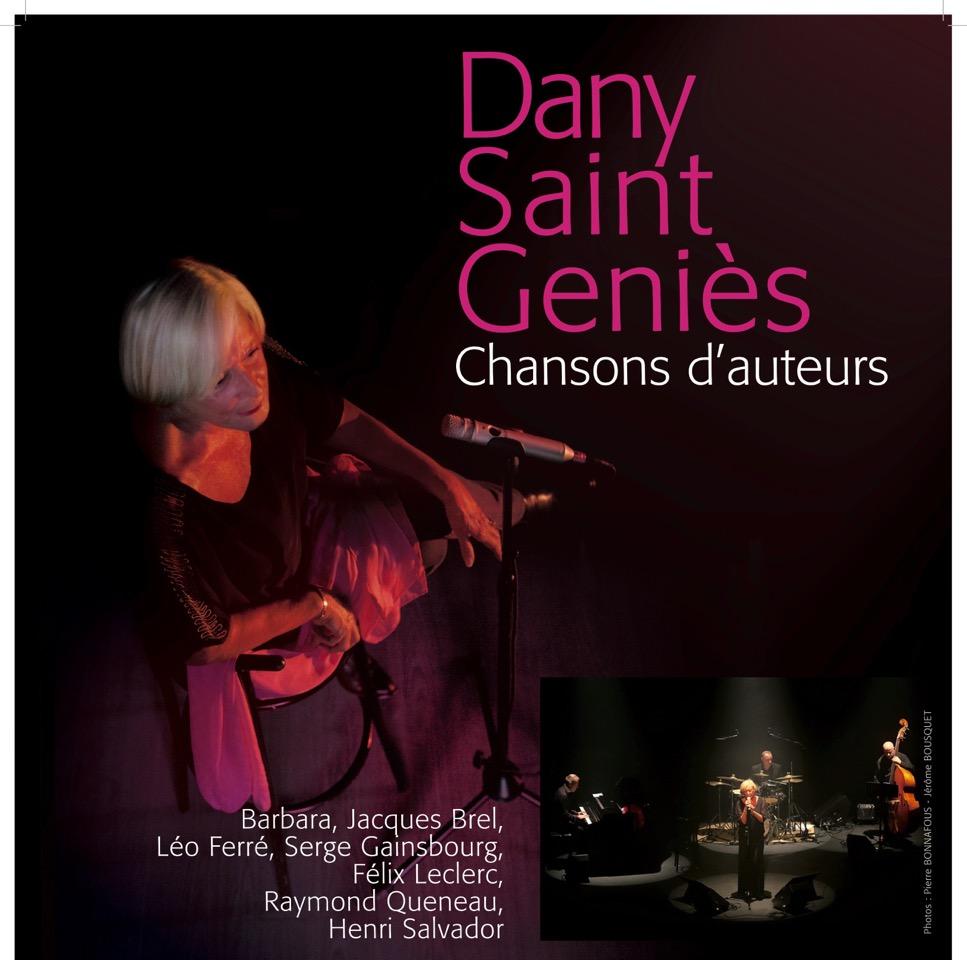 Dany2015-A2
